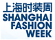 Description: Lab:Users:bacheletlab:Google Drive:Development:WebWorkspace:avipilcer.com:avipilcer:clients:shanghai-fashion-week.png